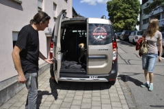 gryffe-haustierservice-transport-3